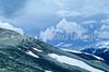 Tourers in San Juan Mts  of southwest Colorado - 3 - 72 ppi