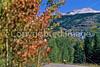 Tourer near Molas Pass between Silverton & Durango, Colorado - 4 - 72 ppi