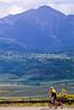 Tourer at Ute Pass near Silverthorne, Colorado - 9 - 72 ppi