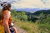 Tourer at Ute Pass near Silverthorne, Colorado - 16 - 72 ppi