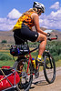 Tourer on Great Divide & Great Parks South Trails near Kremmling, Colorado - 3 - 72 ppi