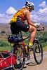 Tourer on Great Divide & Great Parks South Trails near Kremmling, Colorado - 3 - 72 ppi