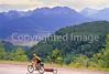 Tourer at Ute Pass near Silverthorne, Colorado - 12-Edit - 72 ppi