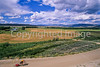 Tourer on Great Divide & Great Parks South Trails near Kremmling, Colorado - 6 - 72 ppi