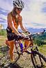 Tourer at Ute Pass near Silverthorne, Colorado - 6-Edit - 72 ppi