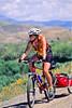Tourer on Great Divide & Great Parks South Trails near Kremmling, Colorado - 9 - 72 ppi