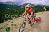 Boreas Pass on Great Divide Trail near Breckenridge, Colorado - 8 #2 - 72 ppi