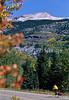 Tourer near Molas Pass between Silverton & Durango, Colorado - 3 - 72 ppi