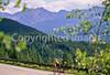 Tourer at Ute Pass near Silverthorne, Colorado - 8 - 72 ppi