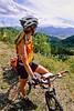 Tourer at Ute Pass near Silverthorne, Colorado - 2 - 72 ppi