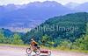 Tourer at Ute Pass near Silverthorne, Colorado - 15 - 72 ppi