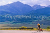 Tourer at Ute Pass near Silverthorne, Colorado - 13 - 72 ppi