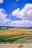 Tourer on Great Divide & Great Parks South Trails near Kremmling, Colorado - 16 - 72 ppi