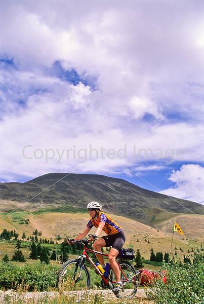 Boreas Pass on Great Divide Trail near Breckenridge, Colorado - 3 - 72 ppi
