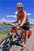Tourer on Great Divide & Great Parks South Trails near Kremmling, Colorado - 5 - 72 ppi