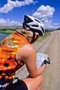 Tourer on Great Divide & Great Parks South Trails near Kremmling, Colorado - 4 - 72 ppi