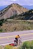 Tourer in Colorado's Mesa Verde National Park - 20 - 72 ppi