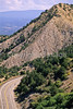 Tourer in Colorado's Mesa Verde National Park - 18 - 72 ppi