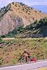 Tourer in Colorado's Mesa Verde National Park - 2 - 72 ppi