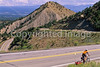Tourer in Colorado's Mesa Verde National Park - 22 - 72 ppi