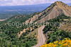 Tourer in Colorado's Mesa Verde National Park - 4 - 72 ppi