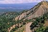 Tourer in Colorado's Mesa Verde National Park - 11 - 72 ppi