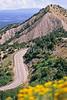 Tourer in Colorado's Mesa Verde National Park - 1 - 72 ppi
