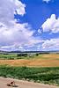 Tourer on Great Divide & Great Parks South Trails near Kremmling, Colorado - 15 - 72 ppi