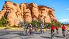 Colorado Nat'l Monument - Tour of the Moon 2016 - C3-0487 - 72 ppi