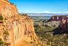 Colorado Nat'l Monument - Tour of the Moon 2016 - C3-0408 - 72 ppi