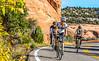 Colorado Nat'l Mon  - Tour of the Moon 2016 - C1-30017 - 72 ppi-2