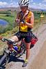 Tourer on Great Divide & Great Parks South Trails near Kremmling, Colorado - 1 - 72 ppi