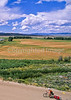 Tourer on Great Divide & Great Parks South Trails near Kremmling, Colorado - 20 - 72 ppi