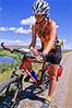 Tourer on Great Divide & Great Parks South Trails near Kremmling, Colorado - 10 - 72 ppi