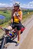 Tourer on Great Divide & Great Parks South Trails near Kremmling, Colorado - 2 - 72 ppi