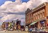 Downtown Telluride, Colorado - 2 - 72 ppi