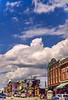 Downtown Telluride, Colorado - 1 - 72 ppi