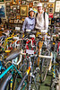 Bisbee Bicycle Brothel in Bisbee, Arizona - D5-C2-0127 - 72 ppi