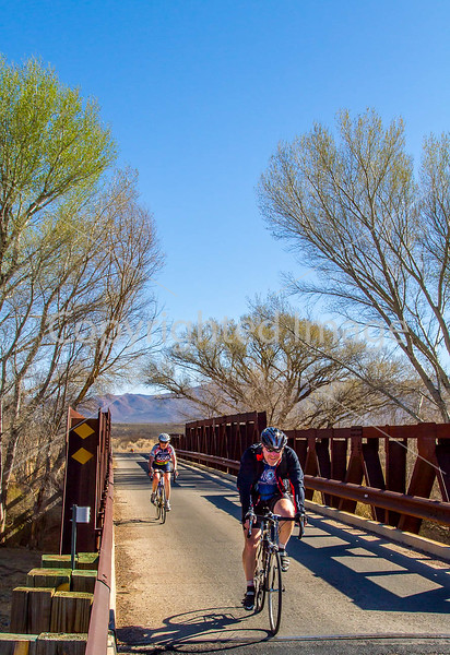ACA - Rider(s) between Bisbee & Sierra Vista, Arizona - D6-C3- - 72 ppi-3