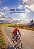 Cover - ACA - 2011 Tours - 72 ppi