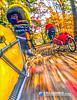 Adventure Cycling - Cyclosource - Fall 2013
