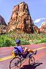 Cycle Utah - Zion National Park, UT - 139 - 72 ppi