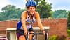 Missouri - BikeMO 2015 - C1-0211 - 72 ppi-2