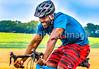 Missouri - BikeMO 2015 - C4-0193 - 72 ppi-2