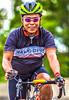 Missouri - BikeMO 2015 - C1-0077 - 72 ppi - crop