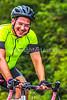 Missouri - BikeMO 2015 - C4-0500 - 72 ppi