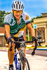 Missouri - BikeMO 2015 - C1-0217 - 72 ppi