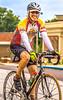 Missouri - BikeMO 2015 - C1-0287 - 72 ppi