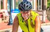 BikeMO 2016 - C1-30207 - 72 ppi-3