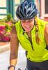 BikeMO 2016 - C1-30210 - 72 ppi